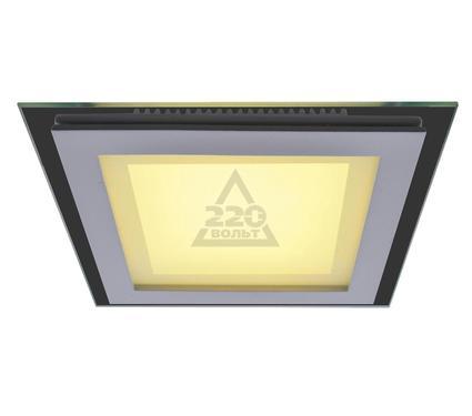 Светильник встраиваемый ARTE LAMP A4012PL-1WH