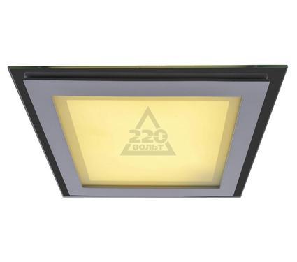 Светильник встраиваемый ARTE LAMP A4018PL-1WH