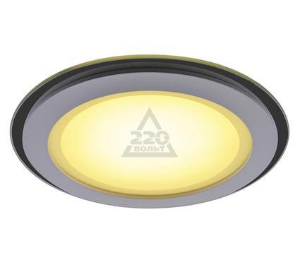 ���������� ������������ ARTE LAMP A4118PL-1WH