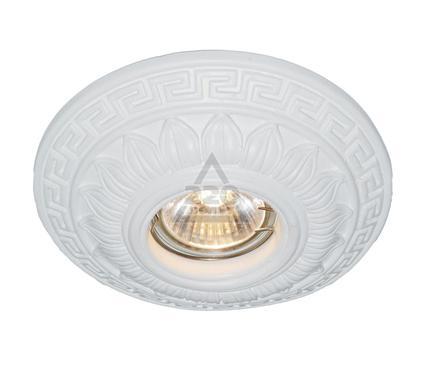 ���������� ������������ ARTE LAMP A5072PL-1WH