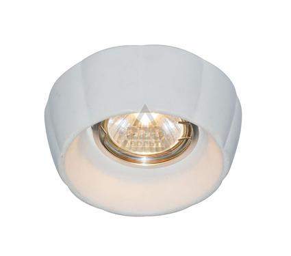 Светильник встраиваемый ARTE LAMP A5242PL-1WH