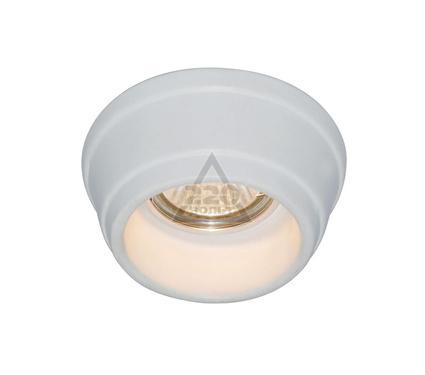 Светильник встраиваемый ARTE LAMP A5243PL-1WH