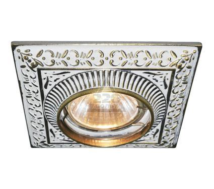 ���������� ������������ ARTE LAMP A5284PL-1WG