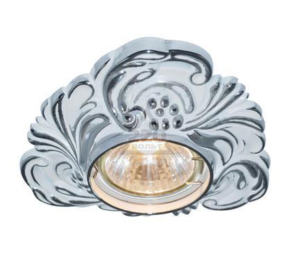 ���������� ������������ ARTE LAMP A5285PL-1WA