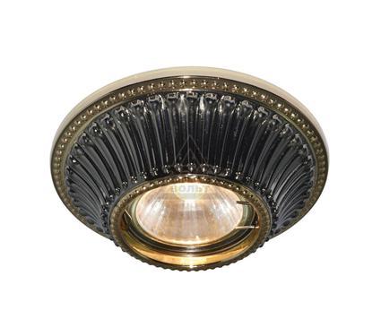 Светильник встраиваемый ARTE LAMP A5298PL-1BA