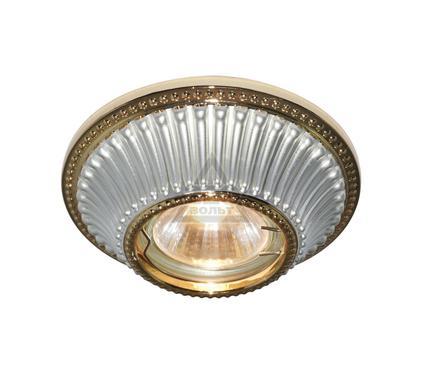 Светильник встраиваемый ARTE LAMP A5298PL-1WG