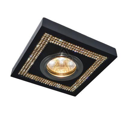 Светильник встраиваемый ARTE LAMP A5340PL-1BA