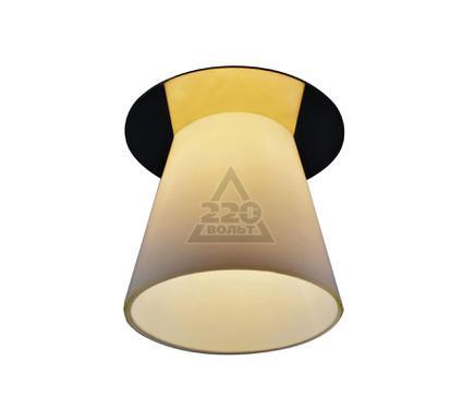 Светильник встраиваемый ARTE LAMP A8550PL-1CC