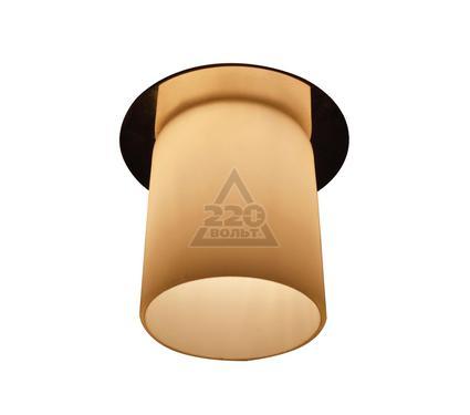 ���������� ������������ ARTE LAMP A8551PL-1CC