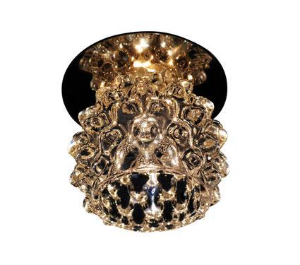���������� ������������ ARTE LAMP A8801PL-1CC