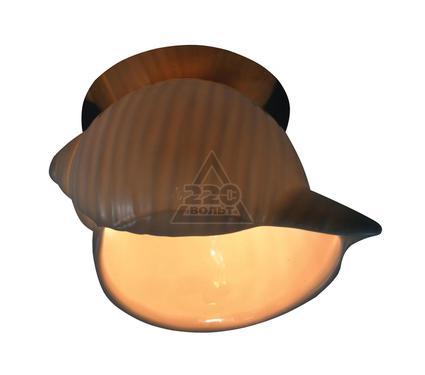 ���������� ������������ ARTE LAMP A8805PL-1WH