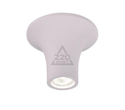 Светильник встраиваемый ARTE LAMP A9460PL-1WH