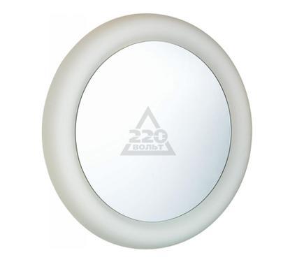Светильник для ванной комнаты ARTE LAMP A2400AP-3WH