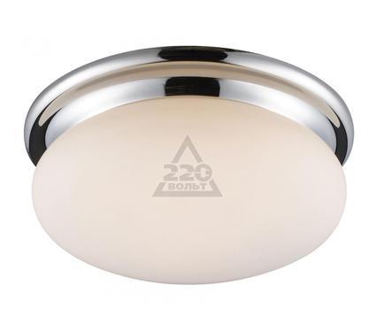 Светильник для ванной комнаты ARTE LAMP A2916PL-2CC