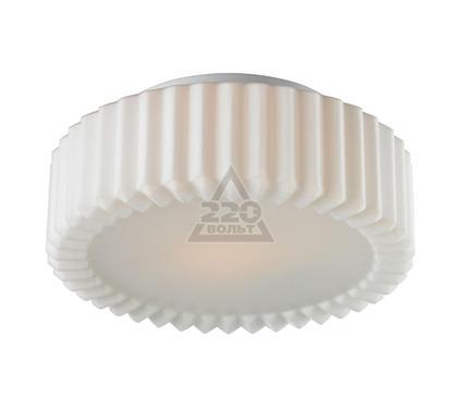 Светильник для ванной комнаты ARTE LAMP A5027PL-1WH