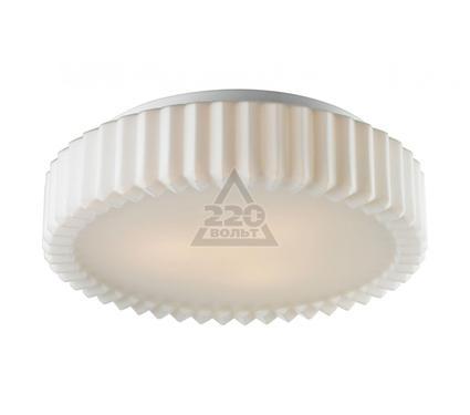 ���������� ��� ������ ������� ARTE LAMP A5027PL-3WH