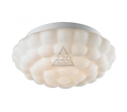 Светильник для ванной комнаты ARTE LAMP A5130PL-2WH