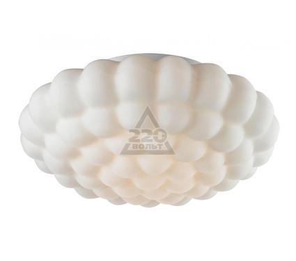 Светильник для ванной комнаты ARTE LAMP A5130PL-3WH