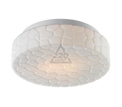 Светильник для ванной комнаты ARTE LAMP A5330PL-2WH