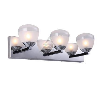 Светильник для ванной комнаты ARTE LAMP A9501AP-3CC