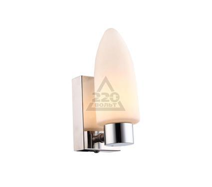 Светильник для ванной комнаты ARTE LAMP A9502AP-1CC