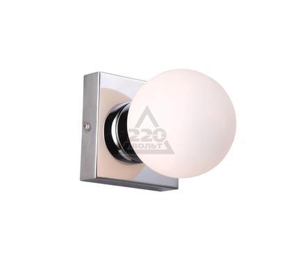 ���������� ��� ������ ������� ARTE LAMP A9504AP-1CC