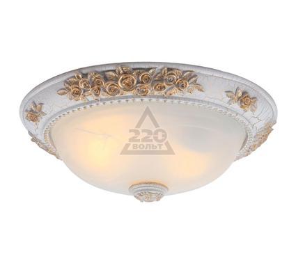 Светильник настенно-потолочный ARTE LAMP A7102PL-2WG