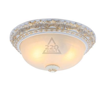 Светильник настенно-потолочный ARTE LAMP A7121PL-2WG