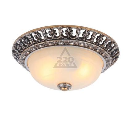 Светильник настенно-потолочный ARTE LAMP A7131PL-2SA