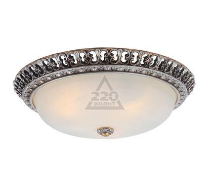 Светильник настенно-потолочный ARTE LAMP A7133PL-3SA