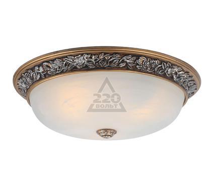 ���������� ��������-���������� ARTE LAMP A7143PL-3SB