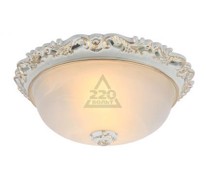 ���������� ��������-���������� ARTE LAMP A7151PL-2WG