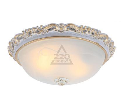 Светильник настенно-потолочный ARTE LAMP A7152PL-2WG