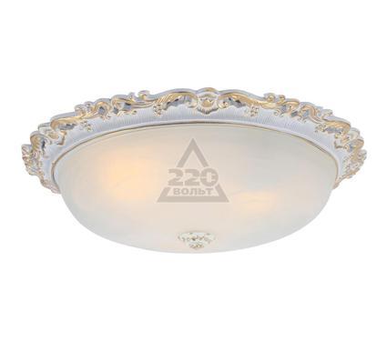Светильник настенно-потолочный ARTE LAMP A7153PL-3WG