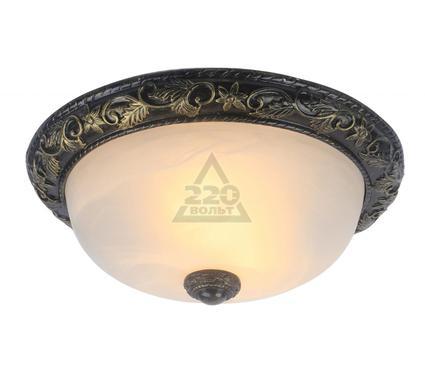 Светильник настенно-потолочный ARTE LAMP A7161PL-2AB