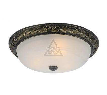 ���������� ��������-���������� ARTE LAMP A7163PL-3AB