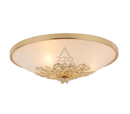 Светильник настенно-потолочный ARTE LAMP A9116PL-3GO