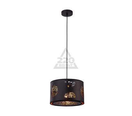 Светильник подвесной ARTE LAMP A1140SP-3BK