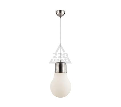 ���������� ��������� ARTE LAMP A1402SP-1SS