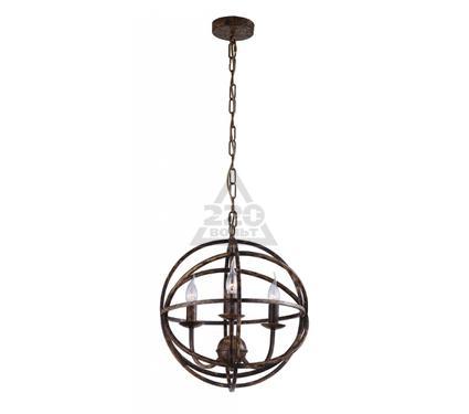 ���������� ��������� ARTE LAMP A1703SP-3BR