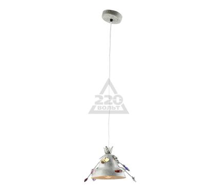 ���������� ��������� ARTE LAMP A1797SP-1WG