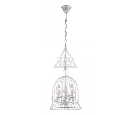 Светильник подвесной ARTE LAMP A1878SP-3WG