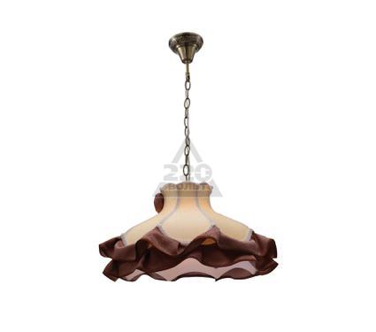 ���������� ��������� ARTE LAMP A2022SP-1AB