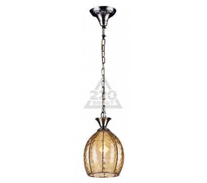 Светильник подвесной ARTE LAMP A2115SP-1AB