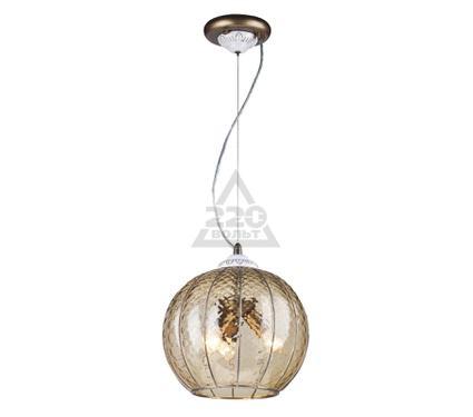 Светильник подвесной ARTE LAMP A2121SP-3BG