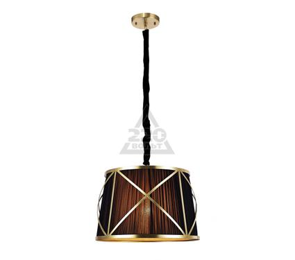 ���������� ��������� ARTE LAMP A2805SP-1BK