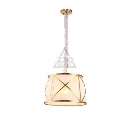 Светильник подвесной ARTE LAMP A2805SP-1WH