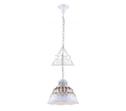 Светильник подвесной ARTE LAMP A2814SP-1WG