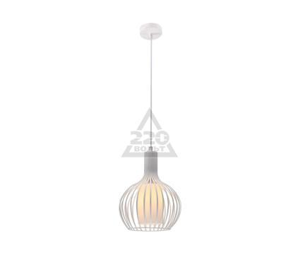 Светильник подвесной ARTE LAMP A2933SP-1WH