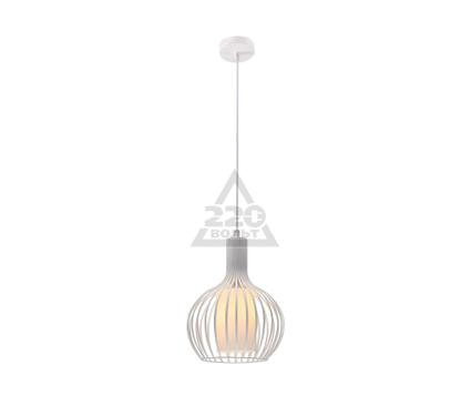 ���������� ��������� ARTE LAMP A2933SP-1WH
